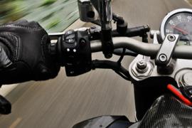 Moto_adv