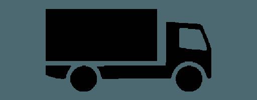 Διεκπεραιώσεις υποθέσεων επαγγελματικών αυτοκινήτων