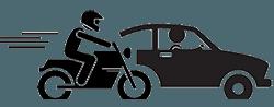 Διεκπεραιώσεις υποθέσεων αυτοκινήτων
