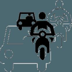 Δίπλωμα αυτοκινήτου