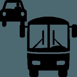 Δίπλωμα λεωφορείου με ΠΕΙ