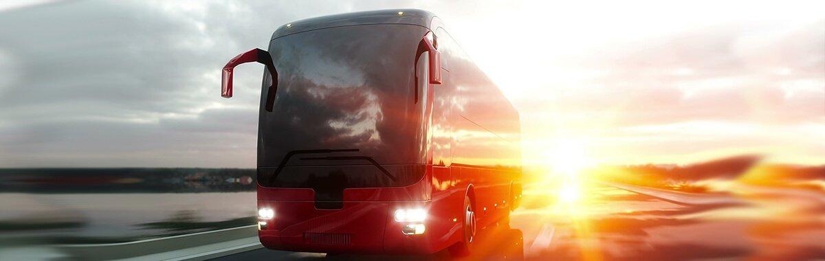 ΠΕΕ λεωφορείων