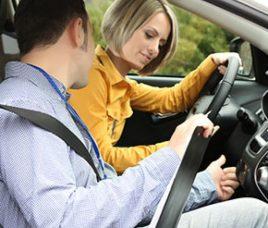 Οι κατηγορίες διπλώματος αυτοκινήτου