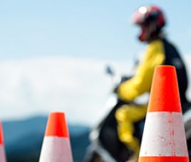 Οι κατηγορίες διπλώματος μοτοσικλέτας